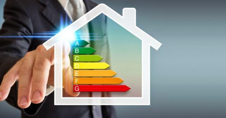 montant des primes nergies cee certificat d 39 economies d 39 energie en 2015 elyotherm. Black Bedroom Furniture Sets. Home Design Ideas