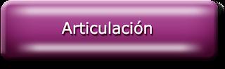 http://desvandpalabras.blogspot.com.es/p/articulacion.html