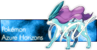 pokemon azure horizons cover