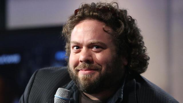 'Adoro interpretar Jacob, ele é muito próximo do meu coração', diz Dan Fogler | Ordem da Fênix Brasileira