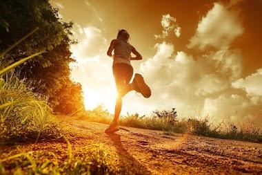 5 Beneficios del ejercicio