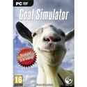 Goat Simulator Full Repack