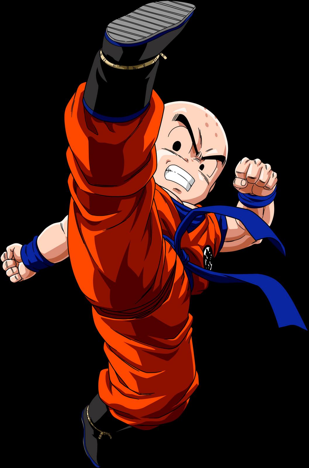 Belart's Blog: A Dragon Ball Fanboy vs Akira Toriyama and ...