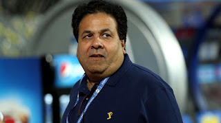 will-appoint-coach-soon-shukla