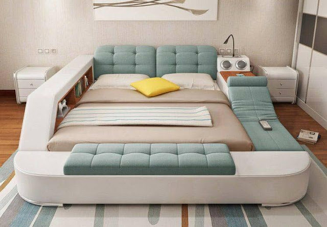 modern%2Bluxury%2Bbedroom%2Bfurniture%2B%2B%25284%2529 Trendy luxurious bed room furnishings Interior