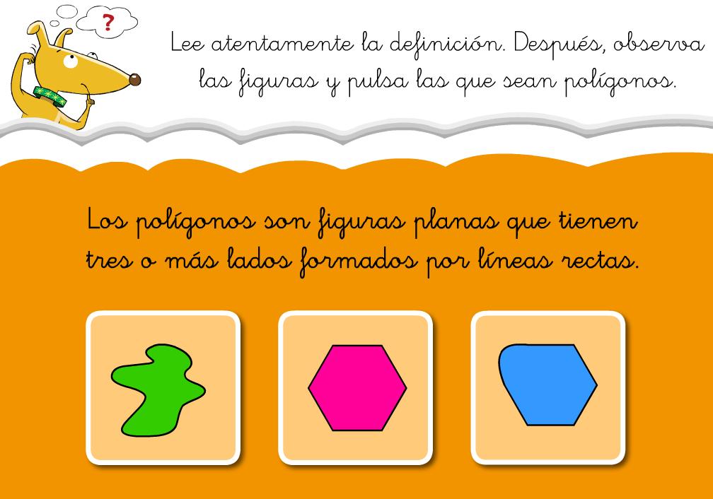 http://www.primerodecarlos.com/SEGUNDO_PRIMARIA/julio/activi_bromera/mates2/2/CAPICUA2-U2-PAG29-CAS.swf
