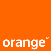 Orange Social Venture Prize Africa & Middle East