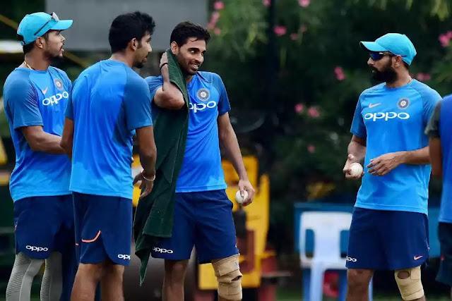 ind vs aus,क्रिकेट खबर,क्रिकेट समाचार आज,lndvsaus,australia series,aaj tak cricket news today,cricket news today,cup,aaj tak cricket,score,match analysis,match report,full match highlights,kuldeep yadav,glenn maxwell,आजतक क्रिकेट समाचार,ind vs aus news,virat 100,team,team india,team india beat aus in odi,team india win by 6 wickets