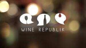 beaux-vin blog actualité vin wine republik