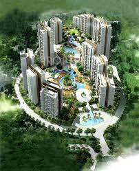 Simplex Infrastructure Ltd by Elita Garden Vista Vocational