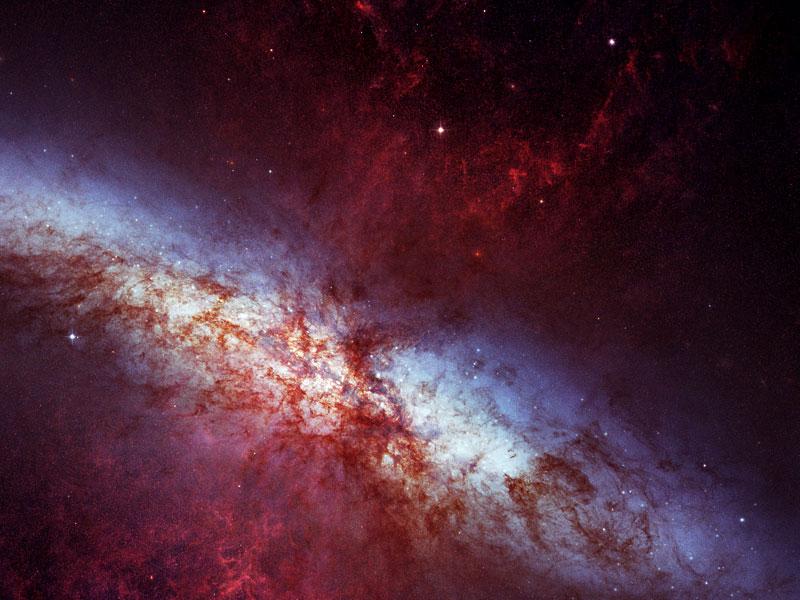 wallpaper spacewalk nasa - photo #9