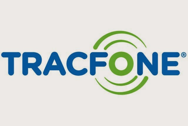 about Tracfone
