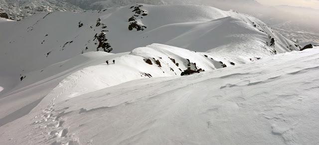 DSC01014 Panorama