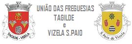 Uniao Freguesias Tagilde S.Paio