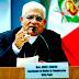MONSEÑOR MIGUEL CABREJOS VIDARTE NUEVO PRESIDENTE DE LA CONFERENCIA EPISCOPAL PERUANA