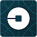Ministério da Fazenda diz que Uber faz bem à concorrência