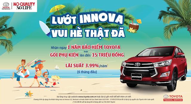 Giá Vios tại Toyota Hùng Vương giảm mạnh xuống dưới 500 triệu đồng ảnh 3