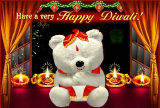 Happy-diwali-best-wallpaper