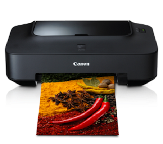 download driver printer canon pixma Ip2770 full redirect website resmi