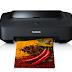 Driver Printer IP2770 gratis Download Official Redirect
