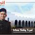 Aktifis Kampus dan Santri ini dinilai Layak untuk DPR Aceh Besar