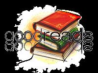 https://www.goodreads.com/book/show/23352590-feel