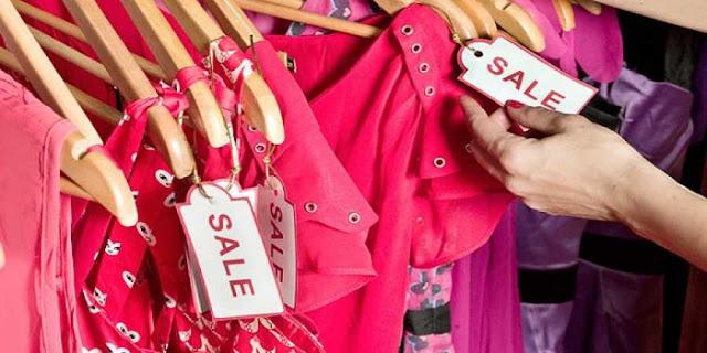 Εμπορικός Σύλλογος Ναυπλίου: Υποχρεωτική η τήρηση πινακίδων τιμών σε όλα τα προϊόντα και στις βιτρίνες