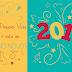 Feliz 2016!!