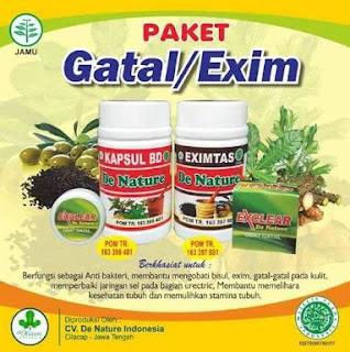 Obat Gatal Infeksi Jamur Paling Ampuh di Apotek (Krim & Tablet), obat jamur kulit kepala di apotik paling ampuh, obat gatal kulit selangkangan tradisional paling ampuh