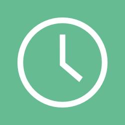 Organize seu horário letivo