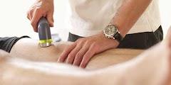 Teraktual - Terapi dengan teknologi ini dapat memperkuat sistem daya tahan tubuh secara maksimal