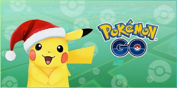 Game Pokemon Go Resmi Hadir Di Indonesia