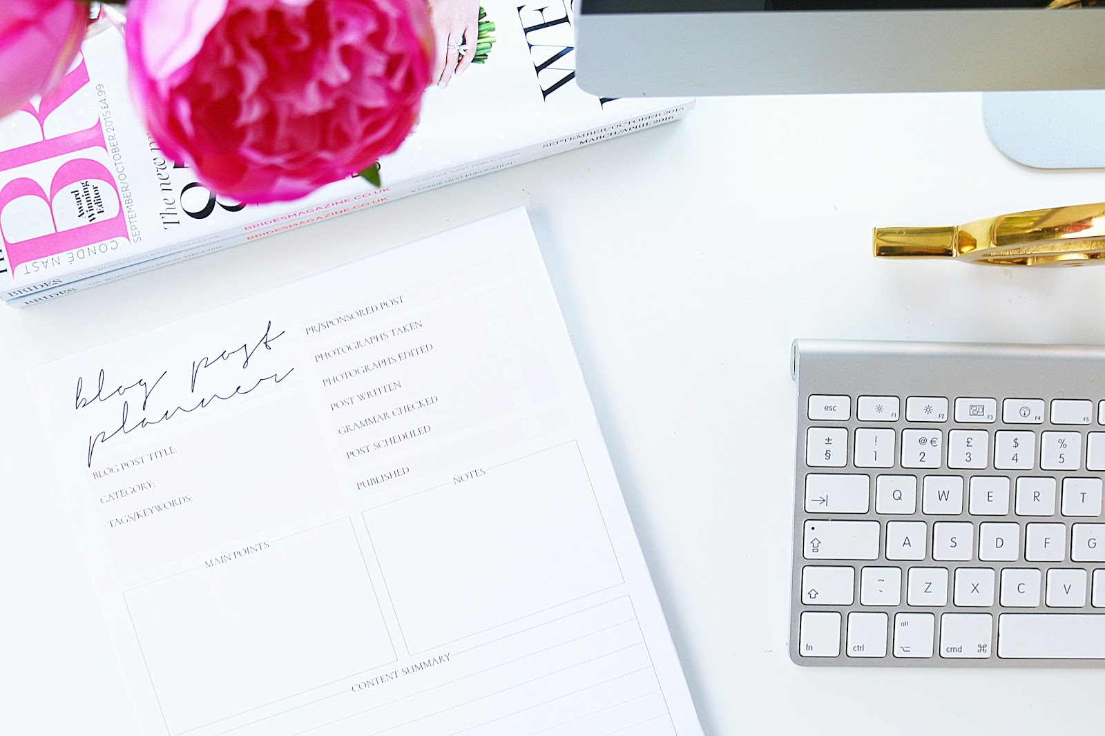 Lifestyle, how to stay motivated working from home, my desk essentials, office, office inspiration, office decor,  desk goals, blogging from home, etsy
