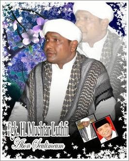 http://dayahguci.blogspot.com/2016/07/abon-seulimum-pulang-kerahmatullah.html