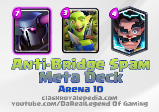 anti-bridge-spam-meta-deck.png