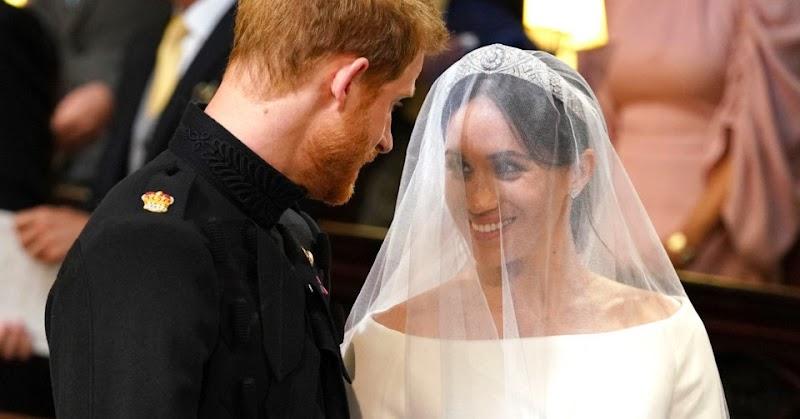 Голосование. Проживут ли Гарри и Меган всю жизнь вместе или разведутся?