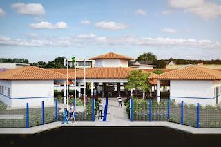 Movimento tenta primeira escola pública do Jardim Botânico