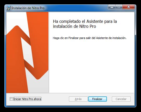 Nitro Pro Enterprise v11.0.8.470 Español www.bajaqui.org