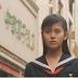 Sukeban Deka II (1985) - 08