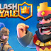 Download Clash Royale Mod Apk v1.8.2 Full Hack Unlimited Gems/Coins/Money Update Mei 2019