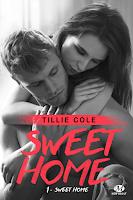http://lachroniquedespassions.blogspot.fr/2017/08/sweet-home-tome-1-de-tillie-cole.html