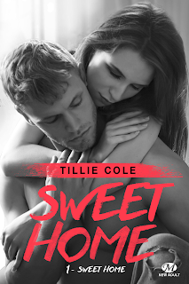 http://lachroniquedespassions.blogspot.fr/2017/08/sweet-home-tome-1-de-tillie-cole.html