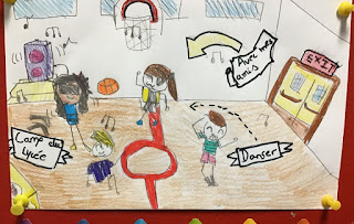 sketchnote en classe- Mon 15 juillet 2018 - 3