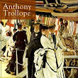 Anthony Trollope's The Last Chronicle of Barset