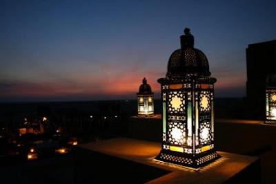 Ramazan Ayını Doğru Algılamak