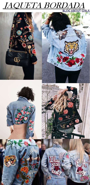 jaqueta-com-bordado