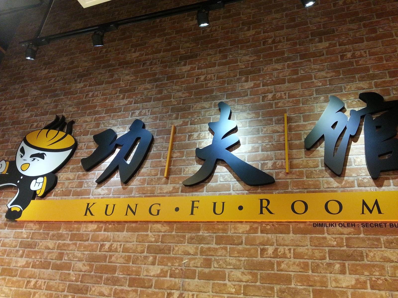 Fu Ho International Apartment Guangzhou China