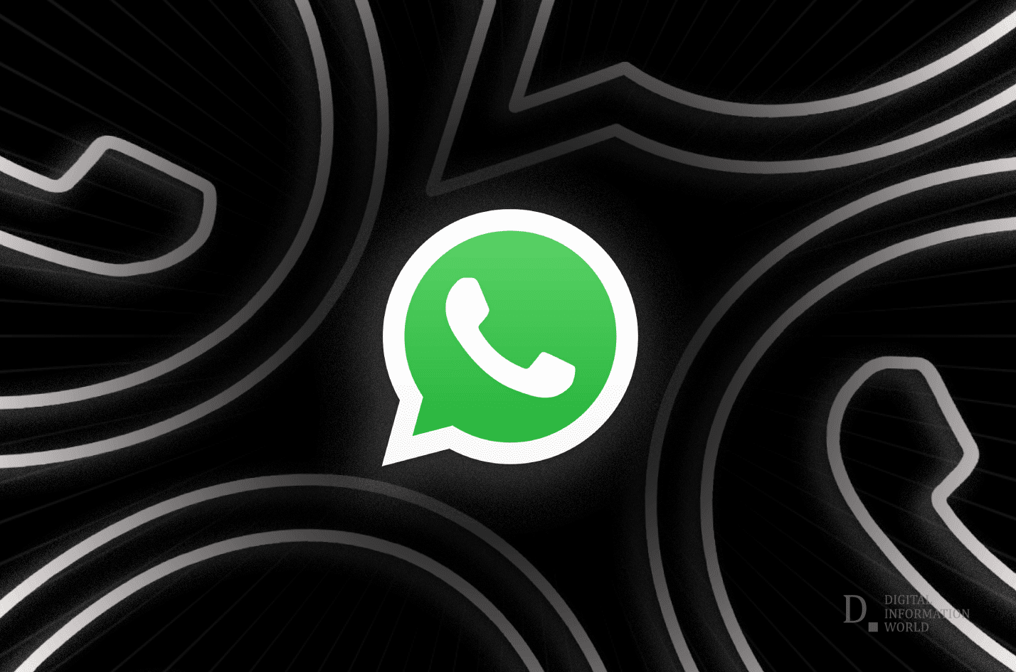 On its 12th anniversary, WhatsApp claims it handles more than 1 billion calls each day