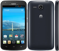 Descargar Driver USB Huawei Y600-u351 Smartphones Installer Gratis Para Windows 10/8.1/8/7/XP/Vista 32&64 bit. Instala los controladores para tu smartphone Huawei.   Aquí encontrarás una recopilación de recursos necesarios para actualizar tu móvil o tableta Android. Con esta guía podrás encontrar, descargar e instalar los archivos de actualización para tu HUAWEI Ascend(Huawei Ascend y600-u351)