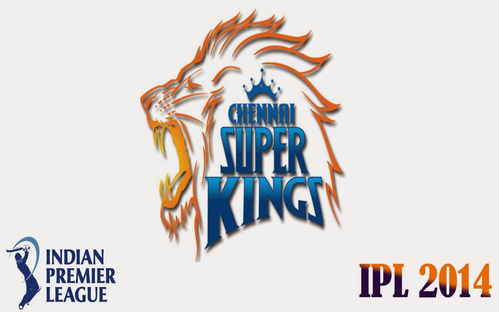 Csk Logo Hd Wallpapers 1080p The Best Hd Wallpaper